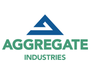 aggregrate industries