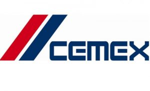 cemex_engineering
