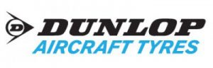 dunlop-aircraft-tyres-engineering