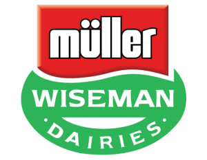 muller-wiseman-engineering