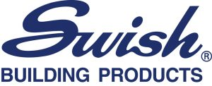 swish_building-engineering-services
